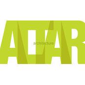 ALTAR architecture's photo