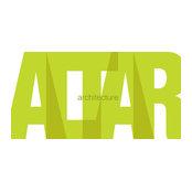 ALTAR architectureさんの写真