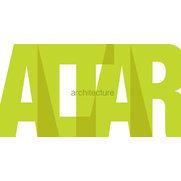 ALTAR architectures foto
