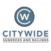 Citywide Sundecks & Railings's photo
