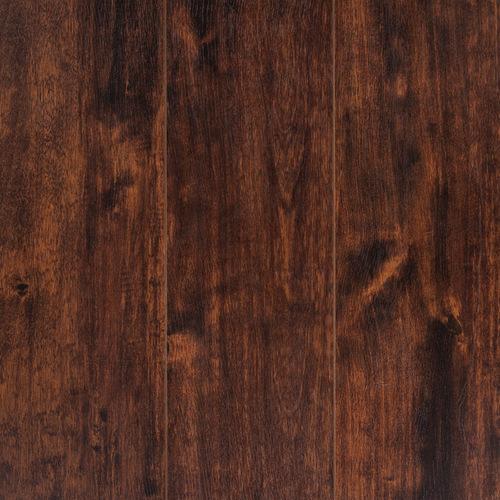 Water Resistant Laminate Flooring oak wood waterproof laminate flooring square edge wax coated flooring double click Aquaguard Water Resistant Laminate