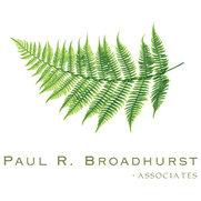 Broadhurst + Associates's photo