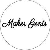 Maker Gents's photo