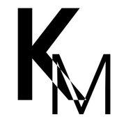 Kasum Contemporary Fine Art's photo