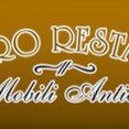 Foto di profilo di Centro Restauro di Fratti Andrea