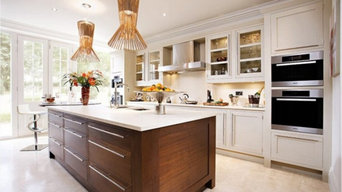 Company Highlight Video by Gallery Kitchens and Baths