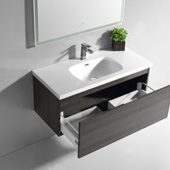 meuble salle de bain jindoli