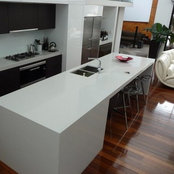 Affordable Stone Benchtops's photo