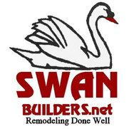 Swan Builders's photo