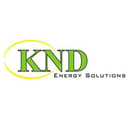 KND Energy Solutions Inc.'s photo