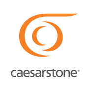 Caesarstone Australia's photo