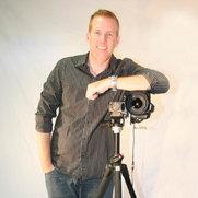 Luke Gibson Photography's photo