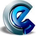 Chesapeake Energy Solutions LLC's profile photo