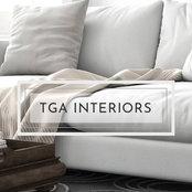 TGA Interiors's photo