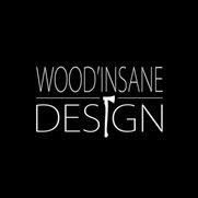Photo de Wood'Insane Design