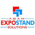 Foto de perfil de Adam Expo Stand Solutions