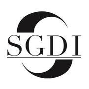 SGDI - Sarah Gallop Design Inc.'s photo