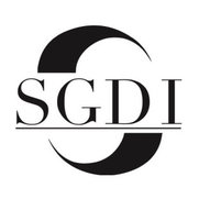SGDI - Sarah Gallop Design Inc.'s photo