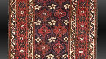 Baluch Minakhani 3 x 5