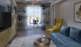 жилые апартаменты в Лимассоле на Кипре