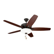50 most popular traditional ceiling fans for 2018 houzz emerson ceiling fans ashland ceiling fan oil rubbed bronze ceiling fans aloadofball Gallery