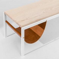 - Table 5 - Soffbord