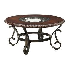 ashley furniture homestore coffee tables | houzz