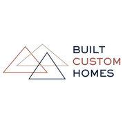 Built Custom Homes, LLC's photo