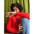 Ino Getiashvili's profile photo