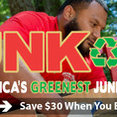 Junk King - Providing Chicago downtown yard waste's profile photo