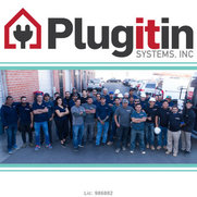 Plug It In Systems, Inc's photo