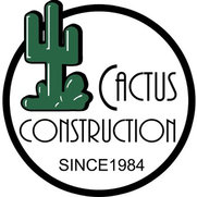 Cactus Construction Amp Remodeling Marble Falls Tx Us 78654