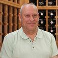 Wineware Racks and Accessories Ltd's profile photo