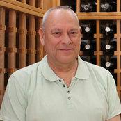 Wineware Racks and Accessories Ltd's photo