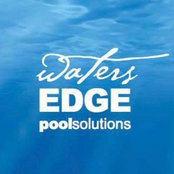 Waters Edge Pool Solutions's photo