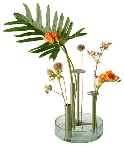 Ikeru Vase by Jaime Hayon for Fritz Hansen