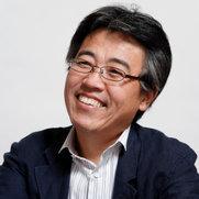 徳井正樹建築研究室さんの写真