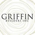 Griffin Builders Inc.'s profile photo