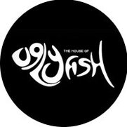 The House of Ugly Fishさんの写真