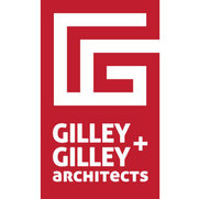 Gilley & Gilley Architects's photo