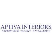 Aptiva Interior Solutions's photo