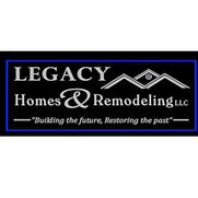 Legacy Homes Amp Remodeling Llc Bowling Green Ky Us 42104