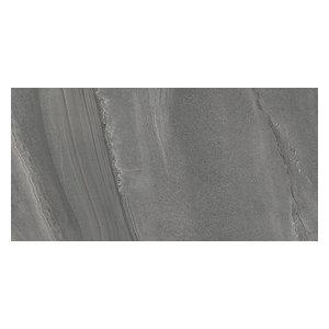 Edenbridge Dark Grey Tiles, Square, Set of 20