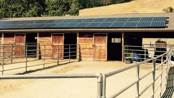 Roofing Solar Solutions