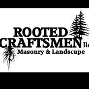 Rooted Craftsmen's photo