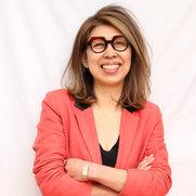 NOBUKO FURUICHI INTERIORS株式会社's photo