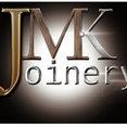 JMK Joinery Pty Ltd's profile photo