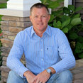 Mike Gepfert Homes's profile photo