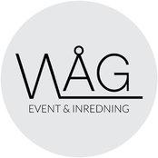 WÅG Event & Inredning's photo