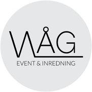 WÅG Event & Inrednings billeder